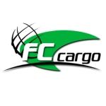 fc cargo