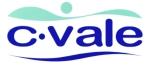 Logo-CvaleNew