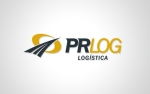 logotipo_pr_log_transportadora
