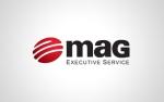 logotipo_transportadoras_mag_executive_